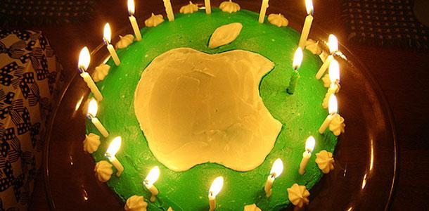 hb_apple_01_04_12_36_0