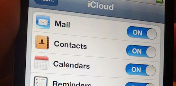 how_secure_is_your_icloud_data_0