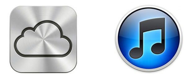 itunes_11_include_improved_icloud_integration_ios_6_support_0