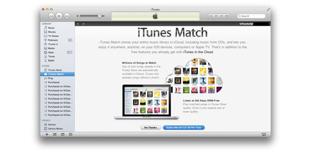 itunes_match_launching_in_new_countries_including_austria_greece_and_italy_0