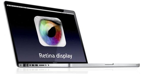ivy_bridge_processor_built_retina_display_computer_displays_0