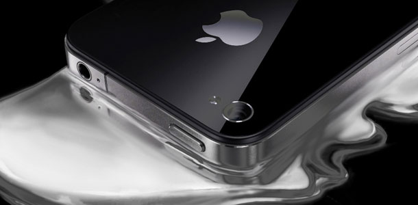 liquidmetal-based_iphone_5_launch_at_wwdc_in_june_0