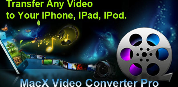 macx_video_converter_pro_for_mac_free_0