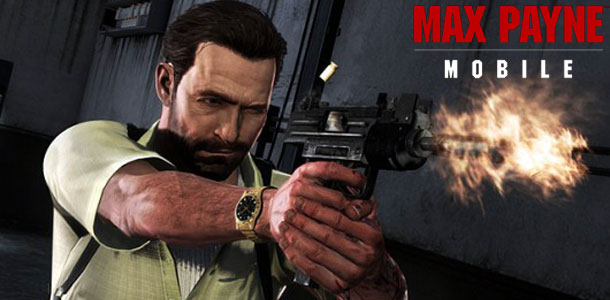 max_payne_arrives_on_ios_april_12th_0