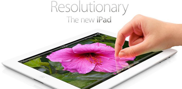 new_ipad_launches_in_21_more_countries_by_end_of_april_0