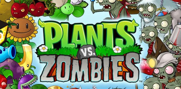 plants_vs_zombies_gets_new_mini_games_more_major_update_0