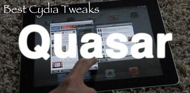 quasar_this_is_what_true_multitasking_in_ios_6_0
