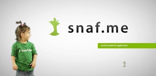 snaf_russian_social_network_apple_fan_0