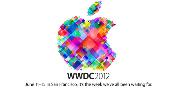 tickets_for_wwdc_2012_now_on_sale_june_11_15_0