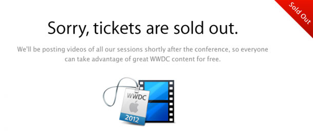 tickets_for_wwdc_2012_sell_out_in_under_two_hours_0