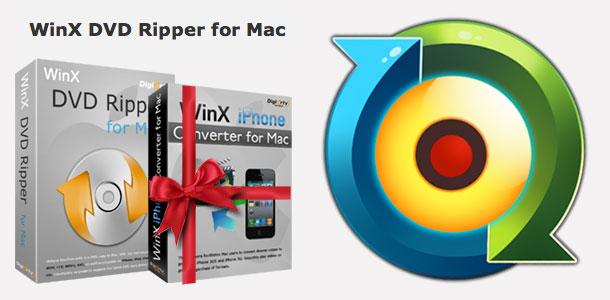 winx__dvd_ripper_for_mac_free_0