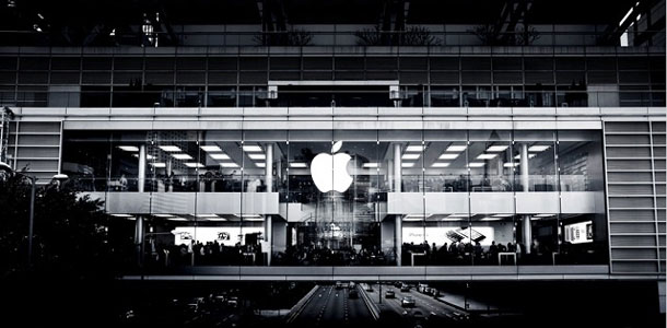 20_stunning_images_show_magical_apple_store_0