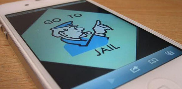 5_1_x_untethered_jailbreak_faq_0