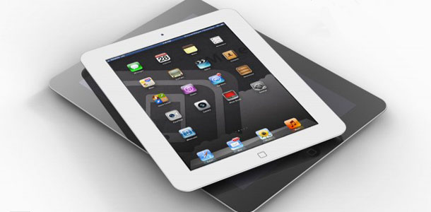 7inch_ipad_mini_track_october_release_200_price_point_0
