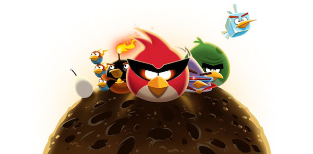 angry_birds_space_50_million_downloads_in_35_days_0