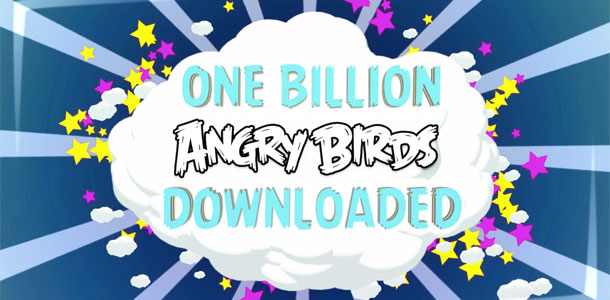 angry_birds_zooms_past_one_billion_downloads_0