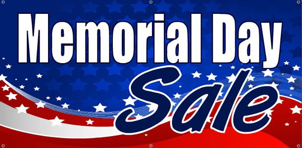 app_store_sale_memorial_day_2012_0