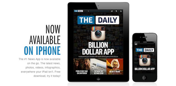 app_store_the_daily_iphone_0