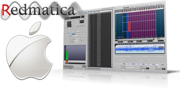 apple_acquiring_italian_digital_audio_editing_software_firm_redmatica_0