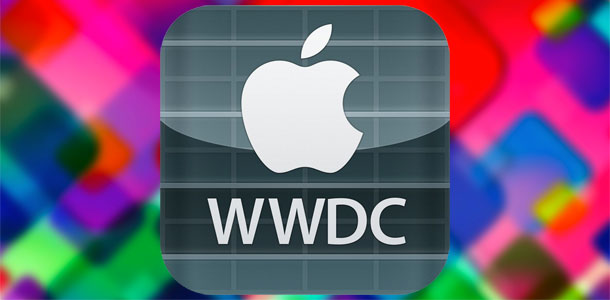 apple_confirms_wwdc_keynote_on_june_11_at_10am_pacific_releases_ios_app_attendees_00