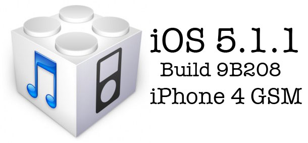 apple_releases_new_build_ios5_1_1_iphone4_0