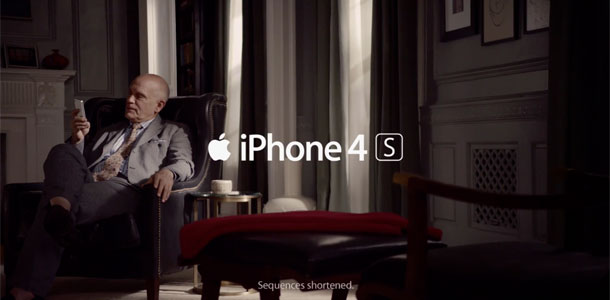 apple_running_new_celebrity_iphone_4s_siri_tv_ads_featuring_john_malkovich_0