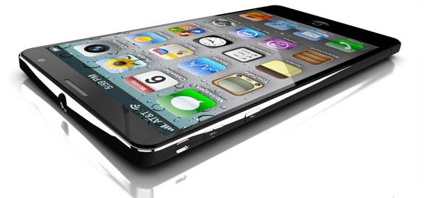 apple_seeks_to_gain_control_of_iphone5_com_domain_0