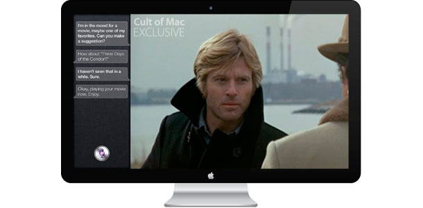apple_television_set_include_siri_face_tracking_isight_facetime_calls_0