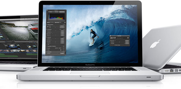 apple_to_release_thinner_macbook_pro_at_wwdc_0