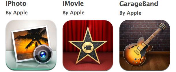 apple_updates_iphoto_garageband_imovie_ios_apps_0