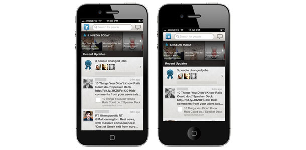how_apps_will_benefit_from_4_inch_iphone_0