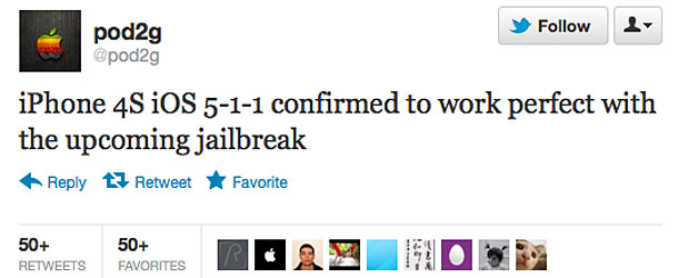 iphone_4s_iss_5_1_1_confirmed_working_perfectly_untethered_jailbreak_0