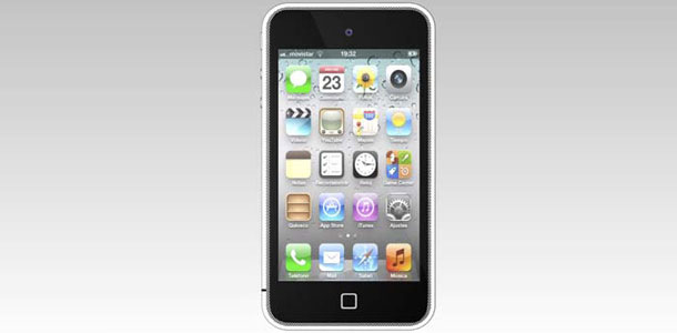 iphone_5_concept_featuring_bigger_screen_3d_sound_thunderbolt_connection_video_00