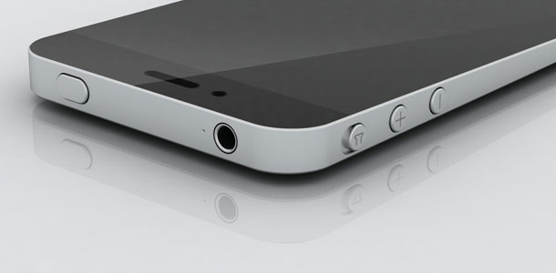 iphone_5_design_finalized_big_screen_metal_track_october_release_0