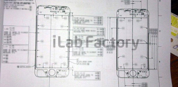 iphone_5_front_panel_schematic_0