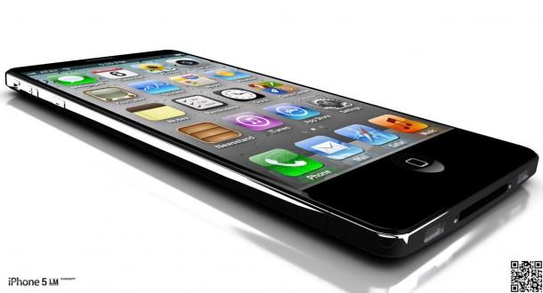 Сколько дюймов экран у айфона 3 3GS 4 4s 5 5s 5c 6