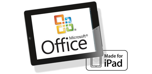 microsoft_office_for_ipad_to_launch_on_nov_10_0