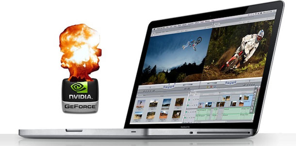 more_reports_of_nvidia_graphics_chips_in_next_generation_macbook_pro_0