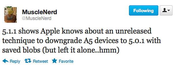musclenerd_can_downgrade_a5_devices_on_5_1_x_to_5_0_1_0