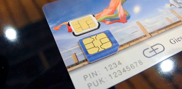 nano_sim_card_standard_to_be_decided_this_month_0