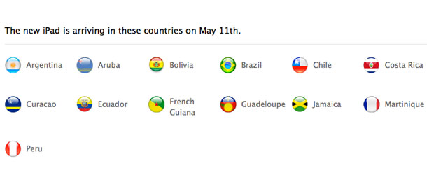 new_ipad_coming_30_additional_countries_may_11_12_0