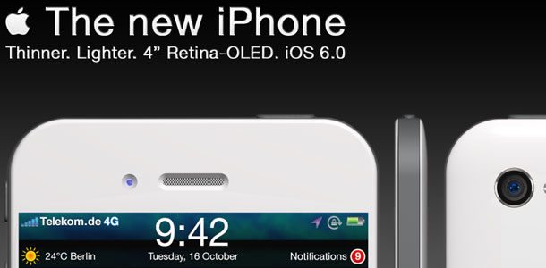 new_iphone_concept_looks_surprisingly_realistic_0