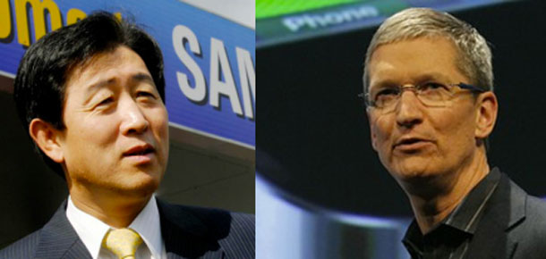 patent_talks_between_apple_samsung_chief_executives_yield_little_progress_0