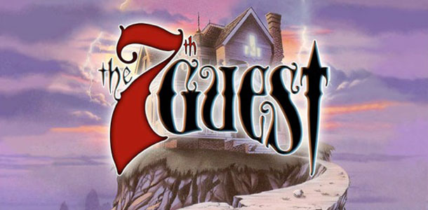 pc_classic_7th_guest_free_on_ios_and_mac_today_only_0