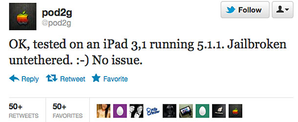 pod2g_confirms_that_the_upcoming_a5_jailbreak_works_with_ios_5_1_1_0