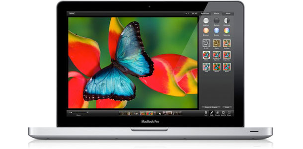 retina_resolution_displays_to_add_up_to_100_apple_macbook_pro_costs_0