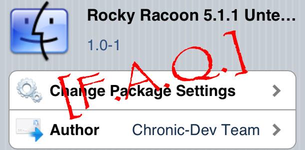 rock_racoon_ujb_to_tjb_ios_5_1_1_0