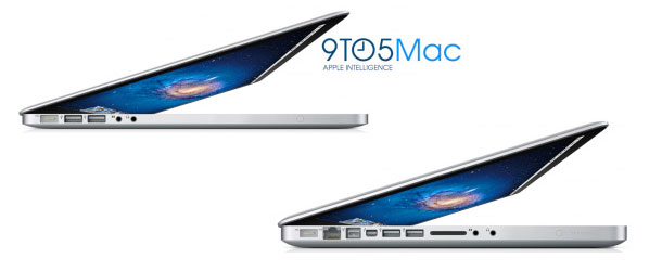 thinner_15_inch_macbook_pro_with_retina_display_usb_3_0_0