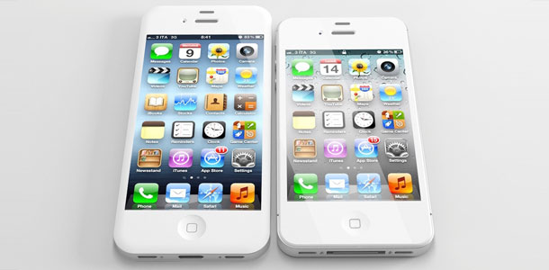 what_tall_iphone_5_with_4_inch_display_looks_like_0