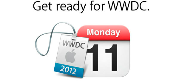 wwdc_2012_app_and_conference_schedule_0